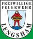 Freiwillige Feuerwehr Lengsham